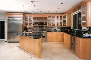 How To Design A New Kitchen new kitchen cabinets design fascinating new kitchen home