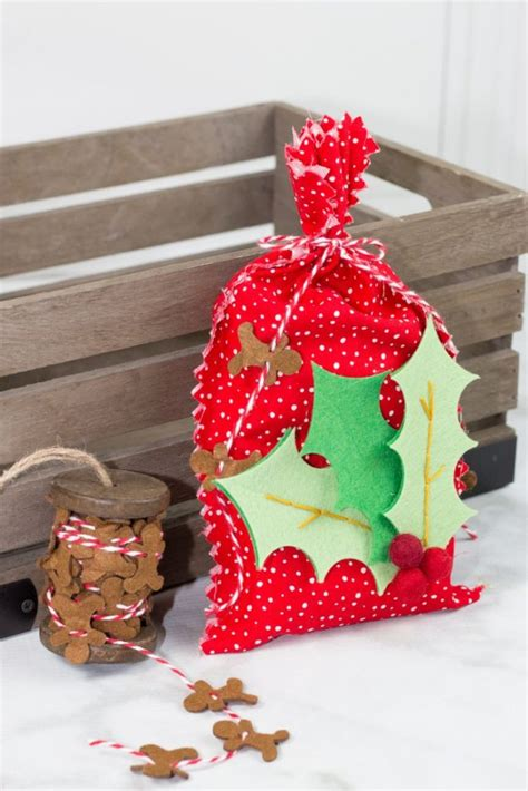cricut christmas gift ideas diy cricut gifts a craft in your day