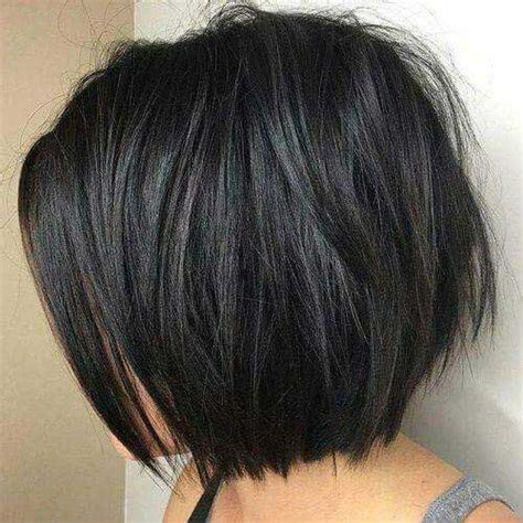 easy short bob hairstyles best 25 medium dark hairstyles ideas on pinterest