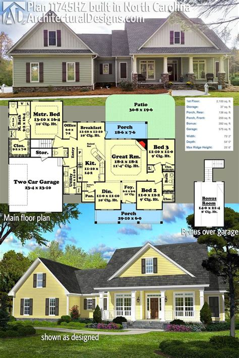 floor plans for building a house 418 best building a house images on pinterest house floor plans luxamcc
