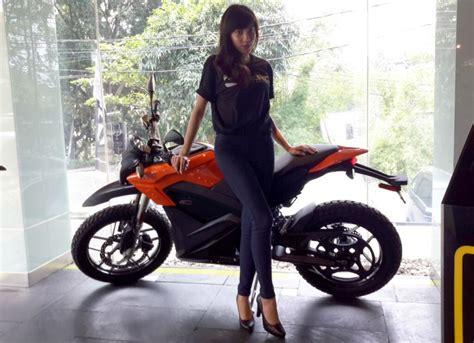 Jual Armour Di Indonesia butuh proses jual sepeda motor listrik di indonesia okezone news