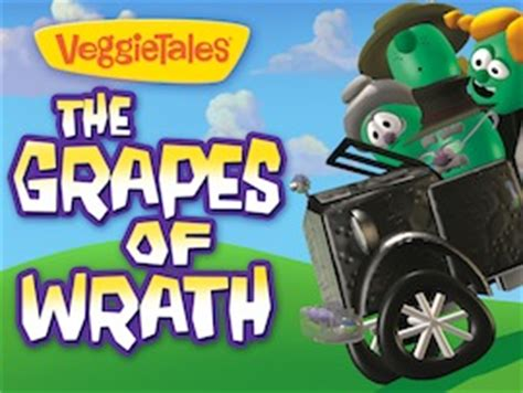 grapes of wrath theme song image grapes of wrath 149 1365693264 jpg veggietales