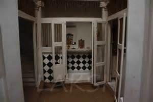 Modern Pooja Room Door Designs - modern pooja room pictures joy studio design gallery best design