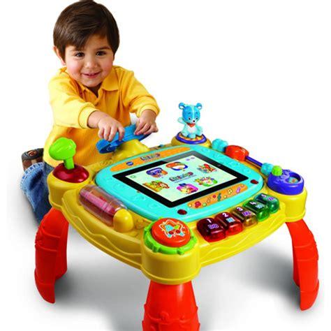 vtech speel en leertafel kadolijst nl maak het vrienden en familie makkelijk om