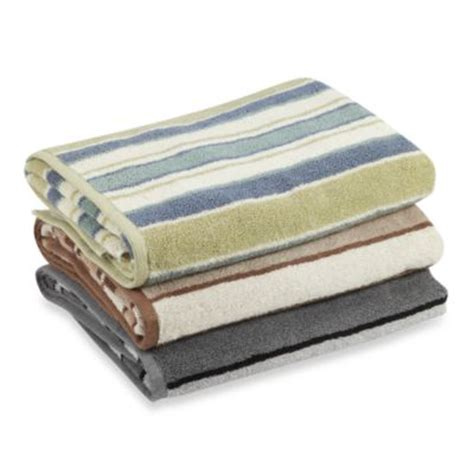 buy absorbent bath towels from bed bath beyond