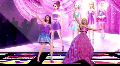 film barbie popstar bahasa indonesia to be a popstar barbie movies photo 35401136 fanpop