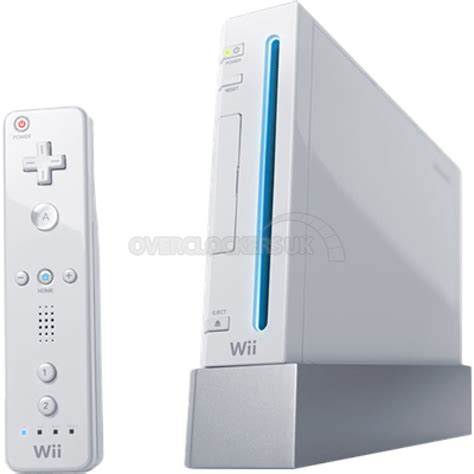 wii fit console nintendo wii console with wii fit mario and sonic at the