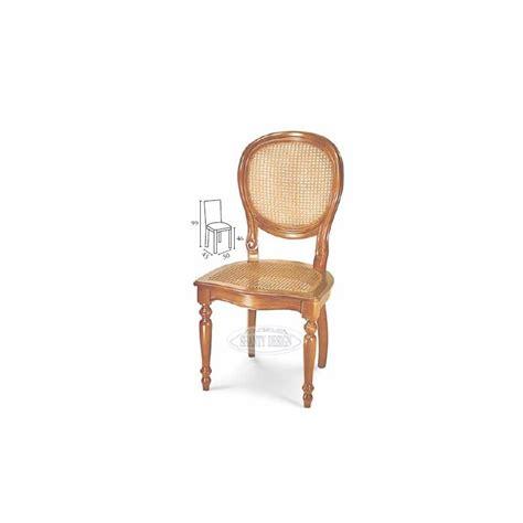 sedie di vienna sedia country con paglia di vienna dorian 3 sedie e