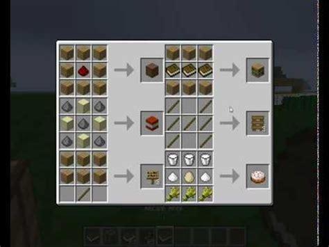 Book Update Part Iii Recipe Testing 2 by Minecraft Bark 225 Csol 225 S Doovi