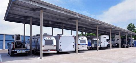 boat parking near me rv boat storage sachse texas advantage storage sachse