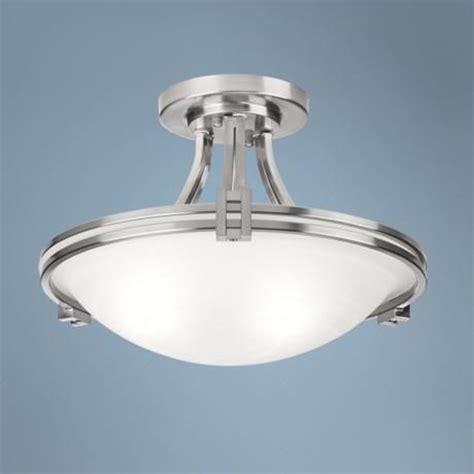 Possini Light Fixtures 1000 Images About Closet Lights On Pinterest