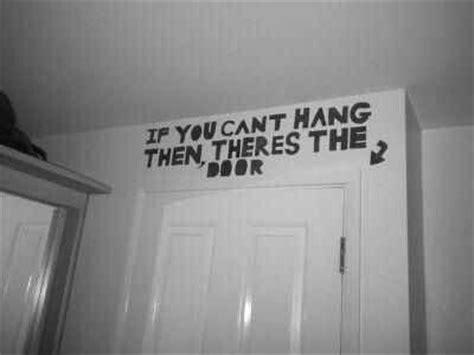 Bedroom You Ll See Lyrics Best 25 Room Ideas On Bedroom Grunge