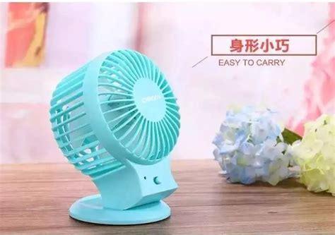 Sarung Kipas Angin Tutupan High Quality jual beli joyroom mini usb fan summer kipas usb high