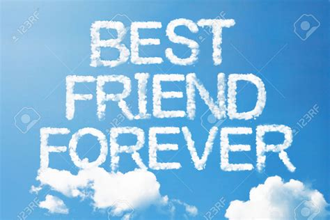 best forever friends 47 wonderful best friend forever pictures