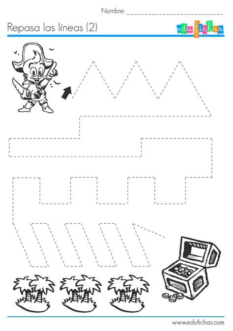 imagenes educativas material fotocopiable 5 años material para ni 241 os de preescolar para imprimir imagui