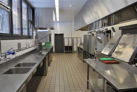 100 kitchens in the history kitchen u0026