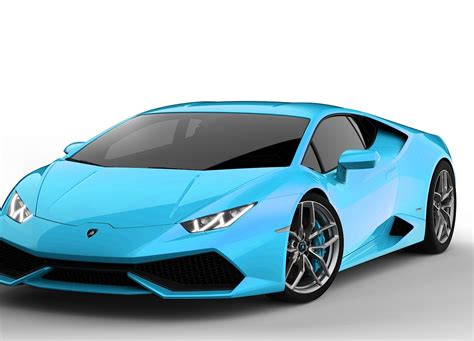blue lamborghini png blue lamborghini images imgkid com the image kid