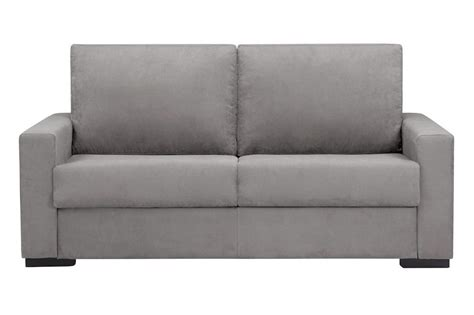 comprar en corte ingles comprar sofa cama el corte ingles catosfera net