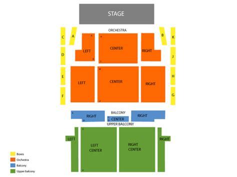 lincoln theater dc viptix lincoln theatre dc tickets