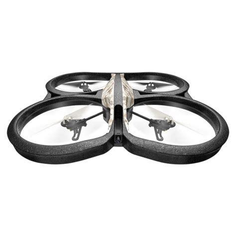 Ar Drone 2 0 Elite Edition parrot ar drone 2 0 elite edition