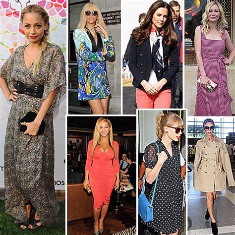 Finde Deinen Style by Find Your Fashion Identity Popsugar Fashion