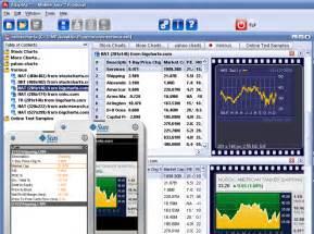 java themes software adaptair mobile java producer download at ipod