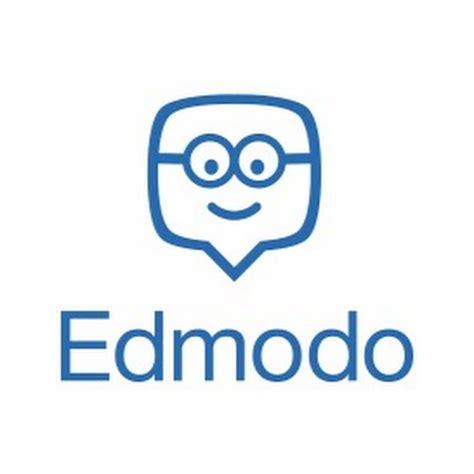 edmodo what can parents see edmodo youtube