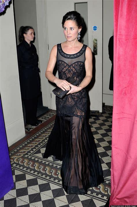 pippa middleton dress pippa middleton s dress would probably never be worn by