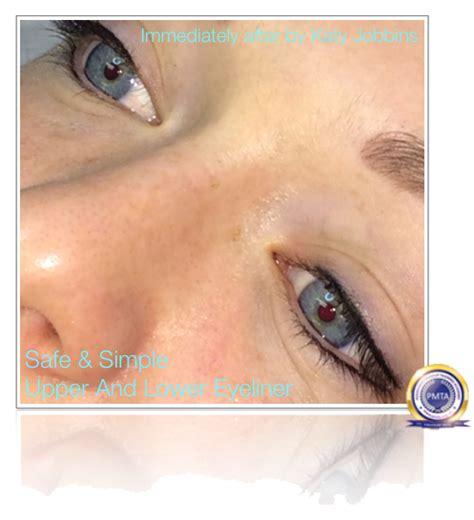 tattoo eyeliner katy tx permanent makeup eyeliner pics mugeek vidalondon