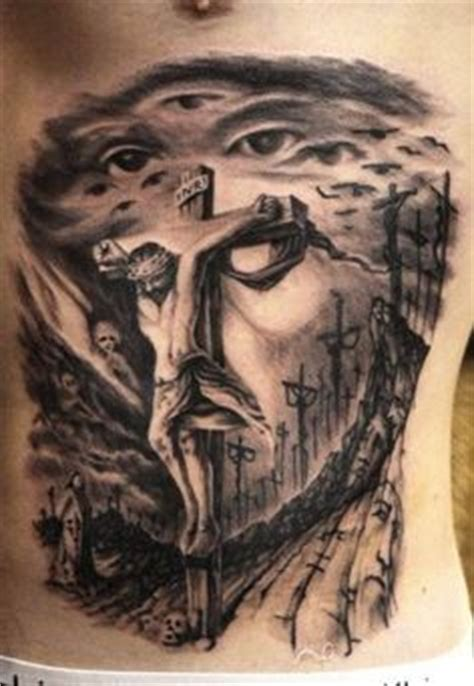 christian tattoo artists denver 17 best images about check out these jesus tattoo designs