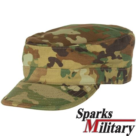 buy tattoo camo online original us army acu cap in ocp scorpion w2 camo buy online