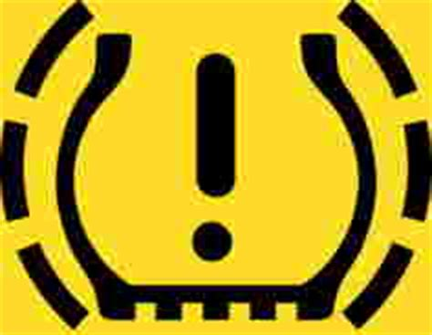 Lexus Warning Lights by Lexus Idiot Lights Icons Pictures To Pin On