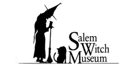 strange sight an essex witch museum mystery books nancy drew moment contest interactive