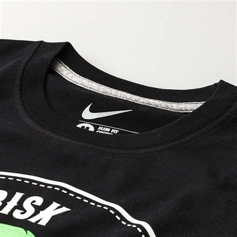 Nike Black F C T Shirt nike f c t shirt risk everything qt black www