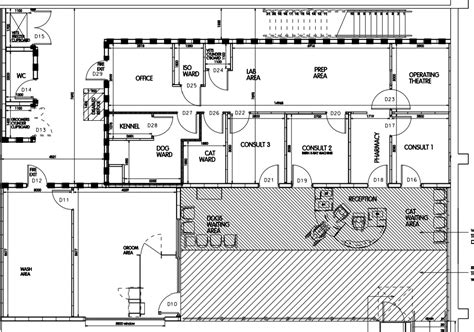 dog grooming salon floor plans dog grooming salon floor plans salon floor plans best of