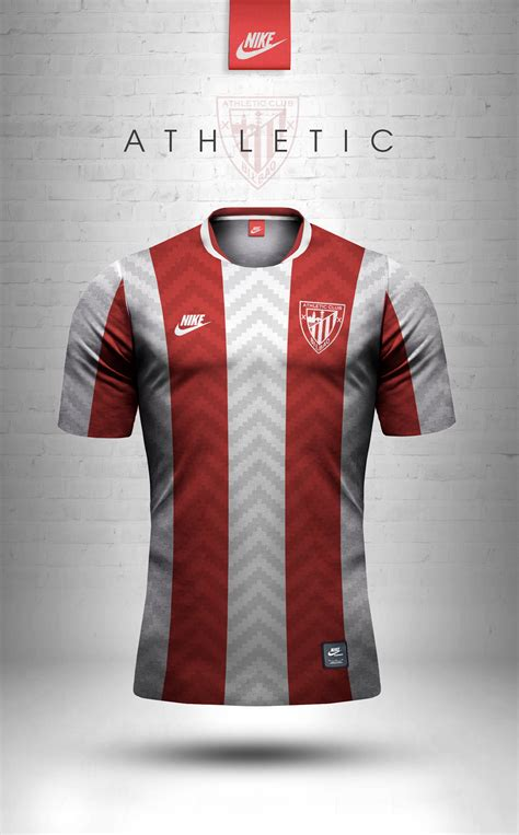 Guccii Bolbal patterns jerseys on behance