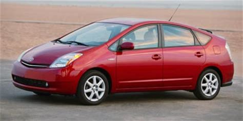 old car manuals online 2010 toyota prius auto manual toyota to sell old prius alongside 2010 model in japan