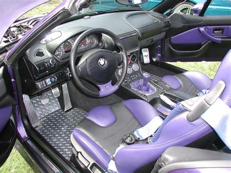 velvet car interior vwvortex com stock coloured interiors in modern