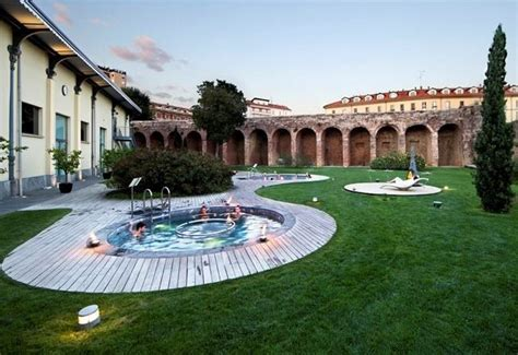 terme porta romana terme di porta romana lovely places spaces