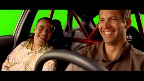 fast and furious bloopers fast and furious blooper compilation is the best ever