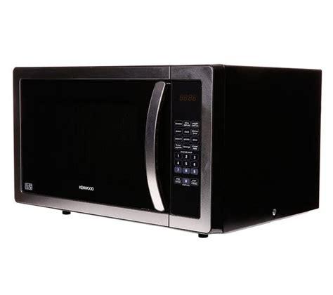 Microwave Kenwood buy kenwood k25mss11 microwave black stainless