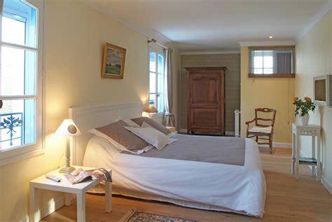 chambres d hotes vendee la duranderie chambres d 39 h