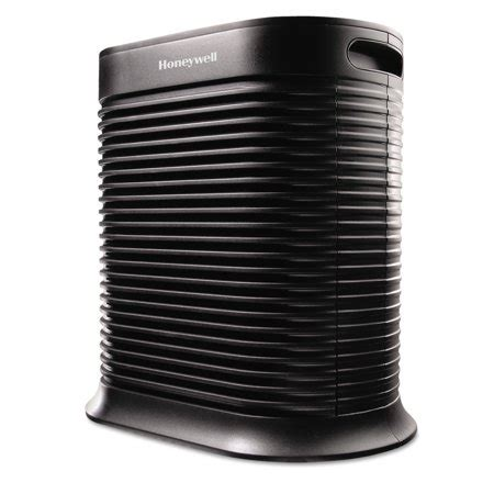 honeywell hpa true hepa air purifier  sq ft room