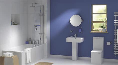 bathroom paint b and q lana bathroom suite contemporary bathroom other