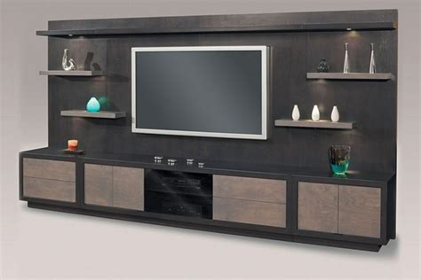 home media center furniture 28 images modern tv stand