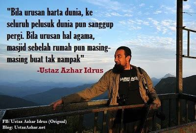 download mp3 ceramah ustaz azhar idrus koleksi ceramah agama ogos 2012