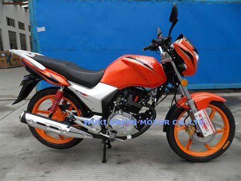 Motorrad 150ccm Kaufen by 200cc Chopper 200cc Chopper Products 200cc Chopper Html