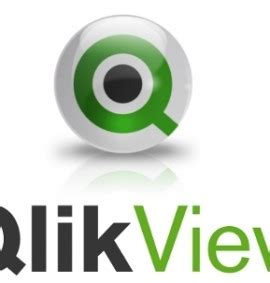 qlikview tutorial in hyderabad welcome to indiatrainings