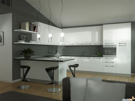 eccezionale Progettare Cucina Ikea Online #2: progettazione-cucine-online-3d.jpg