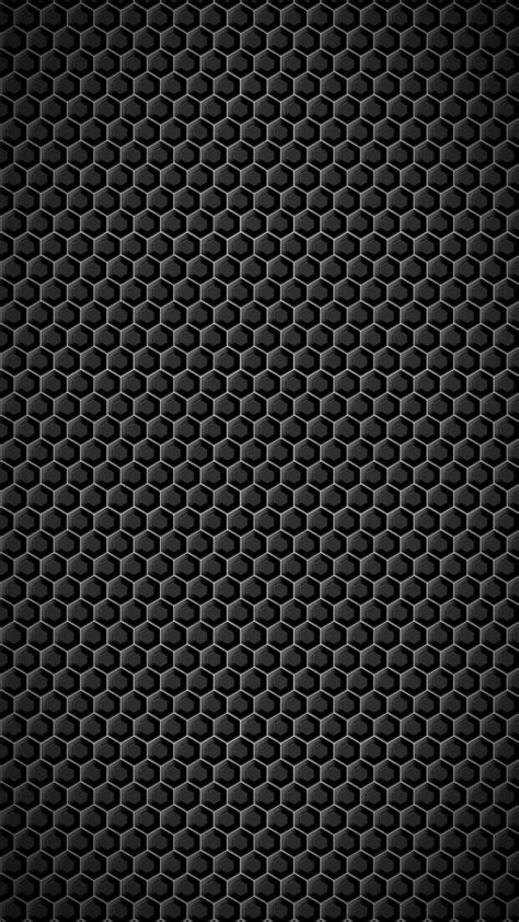 black wallpaper hd for lumia 720x1280 dark metallic pattern nokia lumia wallpaper hd mobile